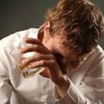 Алкогольная эпилепсия: симптомы и лечение