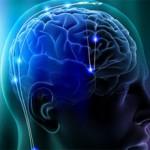 Очаговые изменения вещества мозга дистрофического характера