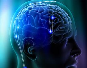 Дистрофия головного мозга
