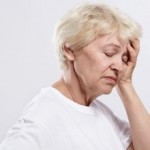 Головокружение у пожилых людей: причины и лечение
