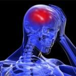 Гипоксия мозга: симптомы и лечение