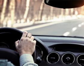 Можно ли водить машину после инсульта