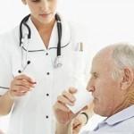 Питание для лежачих больных после инсульта