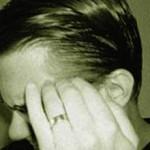 Как избавиться от пульсирующей боли в висках