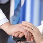 Восстановление и реабилитация после ишемического инсульта в домашних условиях