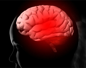 Глиосаркома головного мозга