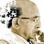 Болезнь Альцгеймера: симптомы, лечение, сколько живут на последней стадии
