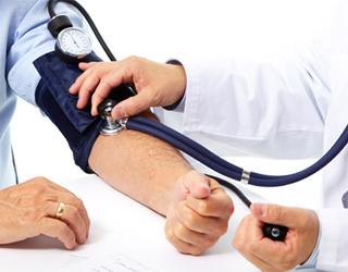 Липоевая кислота при высоком холестерине