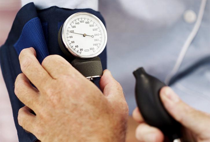 Что это значит, если нижнее давление девяносто(90), Здоровье вашей головы