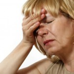 Лечение головных болей при климаксе