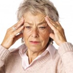 Повышенное давление и головокружение: причины, лечение и что делать