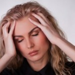Головокружение при вегето-сосудистой дистонии: причины и что делать