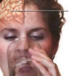 Парализация правой стороны при инсульте: прогноз и последствия