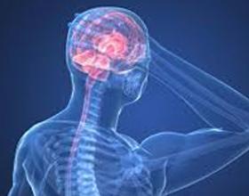 Цефалгия головного мозга