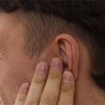 Вестибулярный неврит: симптомы и лечение
