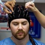Посттравматическая эпилепсия: что это, симптомы и лечение