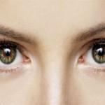 Блики в глазах как от солнца: причины и как избавиться