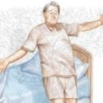 Ортостатическая гипотензия: что это, симптомы и лечение