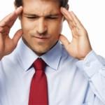 Абузусная головная боль: что это, причины и что делать