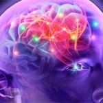 Что такое кожевниковская эпилепсия