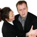 Головокружение при ходьбе: причины и что делать