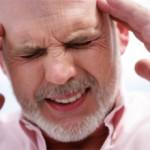 Микроинсульт — лечение и восстановление в домашних условиях