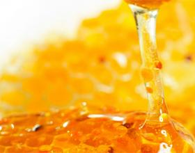 Помогает ли мед после инсульта
