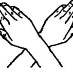 Полезные упражнения для мелкой мотороки рук