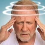 Вестибулярное головокружение: причины и лечение