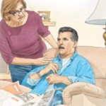 Абсансная эпилепсия: признаки и лечение