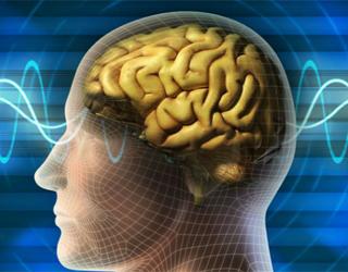 Лобная форма эпилепсии