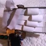Тренажер для ног и рук после инсульта: виды и как работает
