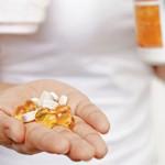 Триптаны от мигрени: список и описание препаратов