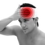 Ушиб головы: симптомы и что делать