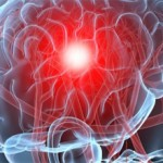 Как улучшить кровообращение головного мозга: препараты и полезные советы