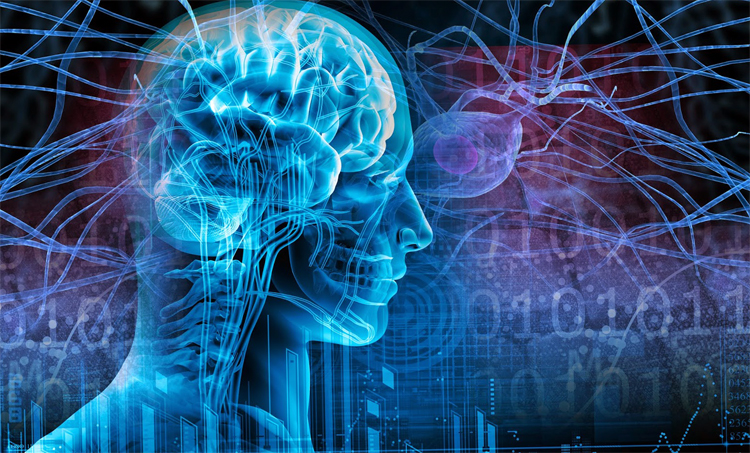 Эпилепсия при инсульте