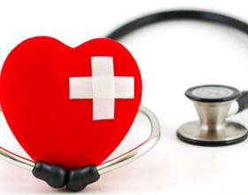 Норма артериального давления у взрослых