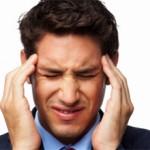 Тензорная головная боль: что это такое и как лечить