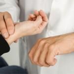Причины большого пульса при нормальном давлении