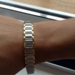 Зачем нужны магнитные браслеты от давления