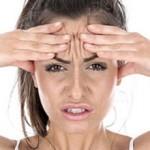 Что делать если болит голова при остеохондрозе шеи