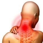 Боли в шее и затылке: причины и лечение