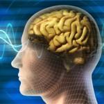 Легкое сотрясение мозга: симптомы, лечение, что делать