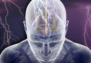 Приступ алокогольной эпилепсии
