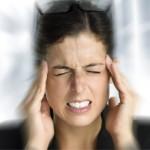 Головокружение и шум в ушах: причины, диагностика и лечение