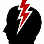 Болит макушка головы: причины и лечение