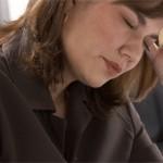 Внутричерепное давление у взрослых: симптомы и лечение