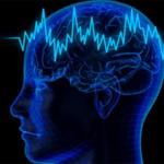 Криптогенная эпилепсия: что это, диагностика и лечение