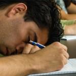 Что делать при сонливости, головокружении, слабости и тошноте