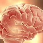 Что такое постгипоксическая энцефалопатия
